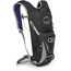 Osprey W's Verve 3 Backpack Raven Black